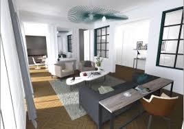 chambre d hote orleans pas cher chambre d hotes 543931 hotel in montrouge ibis porte d