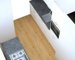 küchen quelle stuttgart küchenstudio in 70174 stuttgart