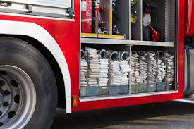 Covers : Fire Truck Hose Bed Covers 90 Fire Engine Hose Bed Covers A ... Truck Firefighters Hose Firemen Blaze Fire Burning Building Covers Bed 90 Engine A Firetruck Stock Photos Images Alamy Hose Pipe And Truck Vector Image 1805954 Stockunlimited American Fire With Working V10 Modhubus National Reel Kids Pedal Filearp2 Zis150 Engine Tender Frontleft Viewjpg Los Angeles Department 69 An Attached Flickr Fire Truck Photo Unique Crown Wagon Filenew York City Fighter Pulling Water From