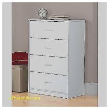 dresser luxury walmart dresser drawers walmart dresser drawers