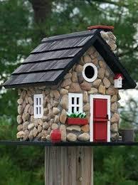 pin yvonne dargel granados auf cabane à oiseaux