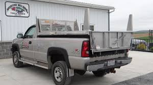 Martin Truck Bodies - Dump Inserts Truck Bed Rail Caps By Innovative Creations Carolina Custom Products Steel Beds Dump Bodies Archives Warren And Trailer Llc Skirted Alinum Flatbeds Martin Serving Maryland How To Protect Your New Lalinum Ford Super Duty F250 Or F Hillsboro Flatbed For Sale In Oregon From Diamond K Sales Dropsidesupbackjpg Gooseneck Trailers Tm Frame Cm