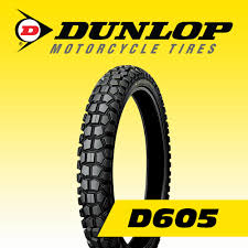 Motorcycle Tires & Wheels For Sale - Motorbike Tires & Wheels Online ... China Honour Sand Grip Dunlop Radial Truck Tyre 750r16 Photos Tyres Shop For Two New 4x4 For Malaysia Autoworldcommy Allseason 870 R225 Truck Tyres Sale Lorry Tyre Buy 3 Get 1 Tire Deals Tampa Light Tires Purchase Yours Today Mytyrescouk Direzza All Position Qingdao Import 825r16 Prices Dunlop Grandtrek St30