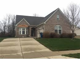 2 3 Bedroom Houses For Rent by 12411 Hawks Lndg Fishers In 46037 Estimate And Home Details