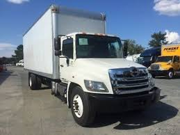 Hino 338 In Charlotte, NC For Sale ▷ Used Trucks On Buysellsearch Intertional 4300 In Charlotte Nc For Sale Used Trucks On Mack Rd688s Buyllsearch Fred Caldwell Chevrolet In Clover Your Rock Hill Gastonia Hino 2018 Ford Expedition Limited Serving Indian Trail Suvs F450 Xl