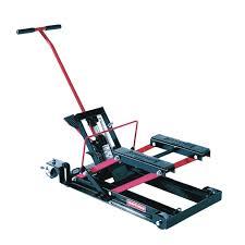 Craftsman 2 Ton Aluminum Floor Jack by Car Jacks Jack Stands U0026 Hydraulic Floor Jacks At Ace Hardware