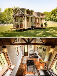 100 Small Home On Wheels Pin On Tiny House Ideas