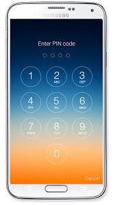 OS8 Lock Screen Android Apps on Google Play
