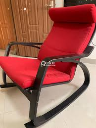 Rocking Chair From IKEA | Qatar Living Cushion For Rocking Chair Best Ikea Frais Fniture Ikea 2017 Catalog Top 10 New Products Sneak Peek Apartment Table Wood So End 882019 304 Pm Rattan Poang Rocking Chair Tables Chairs On Carousell 3d Download 3d Models Nursing Parents To Calm Their Little One Pong Brown Lillberg Frame Assembly Instruction Hong Kong Shop For Lighting Home Accsories More How To Buy Nursery Trending 3 Recliner In Turcotte Kids Sofas On
