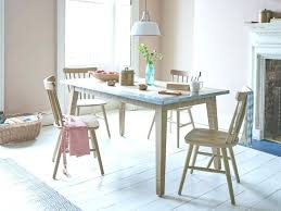 Walmart Dining Room Tables And Chairs by Dining Table And Chairs Coaster Counter Height Set Walmart Room