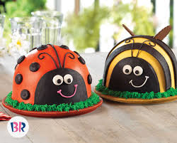 Deal: $3 Off Your Next Baskin-Robbins® Ice Cream Cake Or ... Baskin Robbins Free Ice Cream Coupons Chase Coupon 125 Dollars Product Name Online At Paytmcom 50 Off Paytm National Ice Cream Day Freebies And Deals Robbins Coupons Get Off Deal 3 Your Next Baskrobbins Cake Or Dig Into Freebies On Diamonds Dads Dog Food Printable Home Delivery Order Online Hirdani 2 Egift Card Expires 110617 Singleusecodes Buy One Get Tuesday 2018 Store Deals Cookies Pralines N 500ml