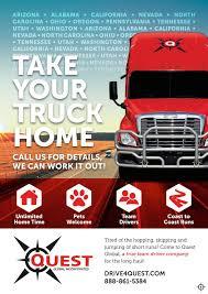 100 Scott Fulcher Trucking The Compass Q2 2016 Simplebookletcom