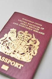 Post fice runs out of application forms for Irish passports in
