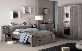 chambre a coucher complete conforama chambres à coucher conforama best chambre a coucher conforama