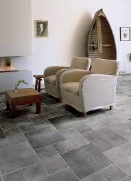 how much porcelain ceramic tile to buy