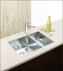 kitchen rooms ideas awesome commercial stainless steel sink with