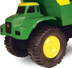 John Deere 21'' Big Scoop Dump Truck | #1878127985 Peaveymart Weekly Flyer Harvest The Savings Sep 5 14 13 Top Toy Trucks For Little Tikes John Deere 21 Inch Big Scoop Dump Truck Playvehicles Kid Skill Pictures For Kids Amazon Com 1758 Tractorloader Set 38cm Tomy 350 Ebay New Preschool Toys Spring A Sweet Potato Pie Both Of My Boys Love Their Wheels Best Gift Either Them M2 21inch 20 Best Ride On Cstruction In 2017