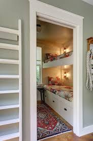 bunk beds quadruple sleeper bunk beds three person bunk bed quad