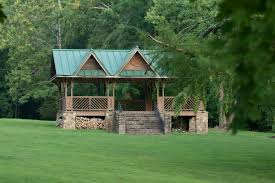 The Shed Maryville Events by Montvale Harmony Family Center