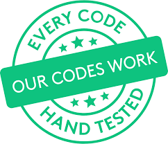 code promo amazon siege auto discounts march 2018 tested working