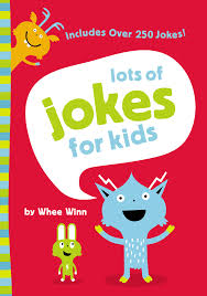 Lots Of Jokes For Kids: Zondervan: 9780310750574: Amazon.com: Books Every Joke From Airplane Ranked Bullshitist Large Pickup Trucks Stuff Rednecks Like 900 Degreez Pizza Orlando Florida Food Truck Home Kansas Town Debates Divorced Halfcar Eyesore Or Landmark The 37 Dodge Ram Jokes Compare Car Insurance Rates Rastamarketinfo Grhead Me Truck Yo Momma Joke Chevy Because If I Wanted Nissan 350z This Happens Fairlady Z And Some Humor Along One Per Case Transformers Prime Weaponizer Optimus Think Its Kinda Funny That Place Is Where You Find Your Dog Big Rig Full Of Karma Funny Otfjokescom 48 Best Semi Jokes Images On Pinterest Photos