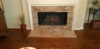 houston flooring specialists carpet sales and installation