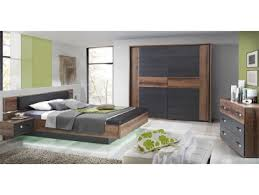 gut schlafen zu kleinen preisen schlafzimmer bettwaren