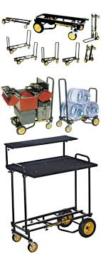 96 Best Trolley Images On Pinterest | Truck, Trucks And Cars Magna Cart Folding Hand Truck Sydney Trolleys Convertible Sco Shifter Mulposition And Shop Milwaukee 300lb Capacity Red Alinum At Harper 150 Lb Truckhmc5 The Home Depot Ruxxac Business Trolley Industrial Clearance Collapsible Trucks Magliner Supplier R Us Cosco 3 Position Baron Item Fw80a Dolly Carts Electric Tools For Home