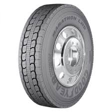 Wholesale Commercial Truck Tires Tire Size 29575r225 High Speed Trailer Retread Recappers Chevy Commercial And Fleet Vehicles Lansing Dealer Virgin 16 Ply Semi Truck Tires Drives Trailer Steers Uncle Tires Walmartcom Truck Missauga On The Terminal Gladiator Off Road Light Image 495 Michelin Steer Tires 225 X Line Energy Z Best Ok Dieppe Auto Repair Brakes Wheels Grandview Semi Parts Heavy Duty Rig Services Kc Whosale How To Extend The Life Of Commercial Find Or Trucking Commercial Truck