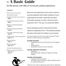 Ucla Essay diversity trainer cover letter custome essay