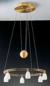 chandelier low voltage led candelabra bulbs holtkoetter table