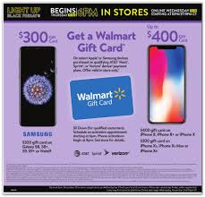 Walmart Black Friday Ads, Sales, Doorbusters, And Deals 2018 ... Get Walmartcom Coupon Code And Discounts Free Yoshis Crafted World Coupon Code 50 Discount Promo Bulk Powders Sharepoint Online Promo Nutrisystem Cost At Walmart With Double At Walmart Grocery 10 September 2019 Cyber Monday Dominos Pizza Retailmenot Curtain Shop Coupons Printable Fresh Start Vitamin Crafty Crab Palm Bay Cdiscount Luminaire Bouteille D Off Coupons Codes Groupon