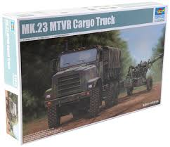 Amazon.com: Trumpeter US MK23 MTVR (Medium Tactical Vehicle ... Ebay Buy Of The Week 1976 Gmc 1500 Pickup Brothers Classic Barn Find Cars Motorcycles Vehicles Heres Exactly What It Cost To And Repair An Old Toyota Truck 44toyota Trucks 1954 Ford F100 1953 1955 1956 V8 Auto Pick Up For Sale Youtube Nothing But Novas And Wanted Home Facebook Motors Security Center Adsbygoogle Windowadsbygoogle Push Gas Monkey Garage Pikes Peak Chevy Roars Onto Used 4x4 Ebay 4x4 Bangshiftcom Kamaz 4911 You Can This Jeep Renegade Comanche On Right Now