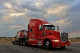 Home No Limit Auto Shippers Transportation Service New York Eertainment Trucking King And I Home 2018 Marine Yellow Pages Gulf States By Davison Publishing Issuu Hamilton Action
