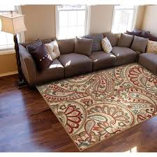 78 best floor area rugs images on rugs carpet and