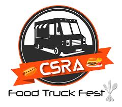 100 Food Truck Permit Service CSRA Festival