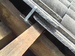 category master roofing australia