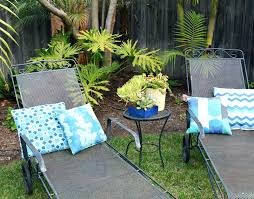 Garden Treasure Patio Furniture Covers by Garden Chair Fabric Medium Size Of Luxury Patio Furniture