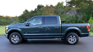 2015 Ford F-150 Pickup First Drive | Autoweek Any Truck Guys In Here 2015 F150 Sherdog Forums Ufc Mma Ford Trucks New Car Models King Ranch Exterior And Interior Walkaround Appearance Guide Takes The From Mild To Wild Vehicle Details At Franks Chevrolet Buick Gmc Certified Preowned Xlt Pickup Truck Delaware Crew Cab Lariat 4x4 Wichita 2015up Add Phoenix Raptor Replacement Near Nashville Ffb89544 Refreshing Or Revolting Motor Trend 52018 Recall Alert News Carscom 2018 Built Tough Fordca