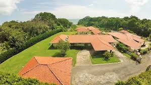 100 Million Dollar Beach Views Steps To A Nearly Private Panama Equity