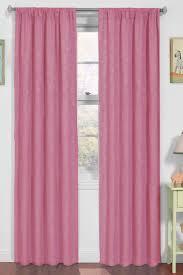 Royal Blue Curtains Walmart by Curtains Walmart Thermal Curtains Lavender Blackout Curtains