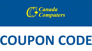 How To Use Canada Computers Coupon Code Fingerhut Free Shipping Promo Codes For Existing Customers Venus Com Coupon Code Online Intex Corp Up To 75 Off Blinq Discount 2018 World Of Gunships Promo Codes Ntb Coupons Tune Up Gamestop Free Shipping Park And Fly Hartford Ct Nokia Shop Double Coupon Policy For Kmart 220 Electronics Code Lincoln Center Today Events Osm 2019 Pax Food 50 Vornado Coupons October Stc Sephora Hacks Krazy Lady Bike Bling Scottrade Deals