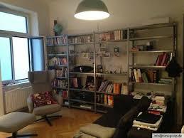 wohnwand wohnzimmer design wohn system haller wand steck