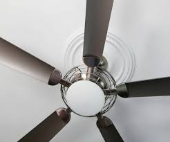 Airplane Propeller Ceiling Fan Electric Fans by Purifans Ceiling Fan Air Purifiers Looks Good And Is Functional