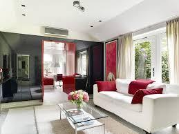 100 Modern Summer House A Unique Location Luxurious Modern Summer House Near Scheveningen Haagse Hout