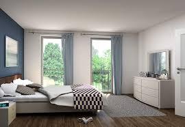 mellerud schimmel schutz effektives spray gegen schimmel auf wänden decken fliesen uvm 1 x 0 5 l