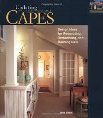 I Love Cape Cod Homes Great Remodeling Design Ideas