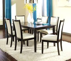 Badcock Dining Room Tables by 100 Badcock Formal Dining Room Sets 100 Badcock Dining Room