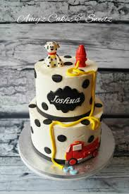 22 Best Baby Shower Stuff Images On Pinterest | Firefighters, Boy ... Fire Truck Baby Shower The Queen Of Showers Custom Cakes By Julie Cake Decorations Plmeaproclub Party Favors Cheap Twittervenezuelaco Firetruck Invitation For A Boy Red Black Invitations Red And Gray Create Bake Love 54 Best Fighter Baby Stuff Images On Pinterest Polka Dot Bunting Card Cute Fire Truck Tonka Toy Halloween Basket Bucket Plush Themed Birthday Project Nursery