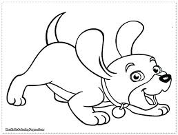 658x500 Husky Coloring Pages Page Siberian Colouring